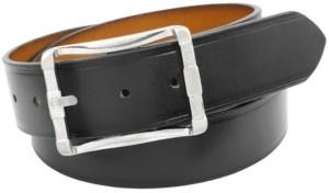 Stacy Adams Fairmont 40 mm Belt
