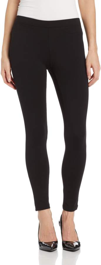 Hue Women's Ponte Leggings