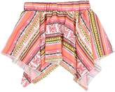 Gas Jeans Skirts - Item 35319327
