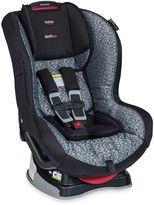 Britax Marathon® XE Series (G4.1) Convertible Car Seat in Silver Cloud