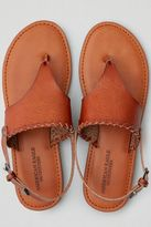 American Eagle Outfitters AE Thong Sandal