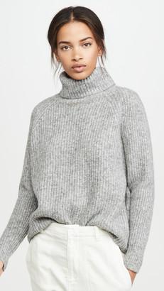 Nili Lotan Douglass Sweater