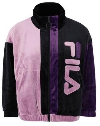 Fila Heritage HERITAGE Jacket