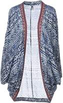 Pepe Jeans Cardigans - Item 39728634