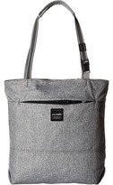 Pacsafe Slingsafe LX200 Anti-Theft Compact Tote Bag