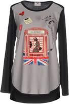 Braccialini T-shirts - Item 12025829