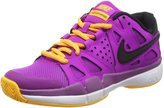 Nike Women's Air Vapor Advantage Tennis Shoe 8 Women US