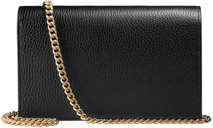 6277a6e0a2bdfa Marmont Wallet - ShopStyle
