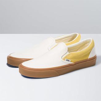 Vans Gum Classic Slip-On
