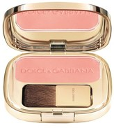 Dolce & Gabbana Beauty Luminous Cheek Color Blush - Rosebud 33