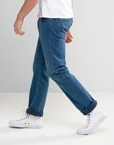 Levis Levi's 501 Original Fit Straight Jeans
