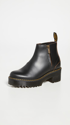 Dr. Martens Rometty II Chelsea Boots