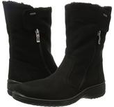ara Mayfield Women's Shoes