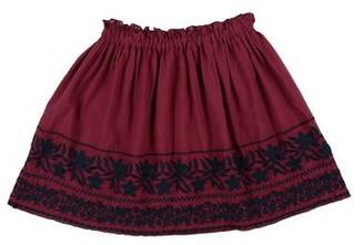 DE CAVANA Skirt