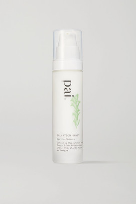 Pai Skincare Net Sustain Salvation Jane Echium & Hyaluronic Acid Omega Rich Moisturizer, 50ml