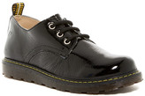 Naturino Napalk Patent Leather Oxford (Toddler & Little Kid)