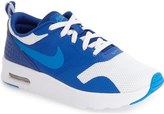Nike 'Air Max Tavas' Sneaker (Baby, Walker, Toddler & Little Kid)
