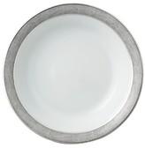 Bernardaud Sausage Open Vegetable Bowl