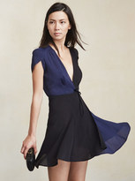 Reformation Cora Dress