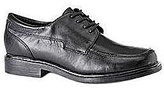 Kenneth Cole Reaction T-Flex Boys' Dress Shoes