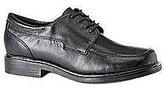 Kenneth Cole Reaction T-Flex Boys' Dress Shoes