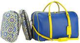 Mark / Giusti Al Hambra Weekend Bag
