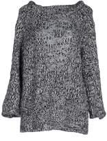 Cheap Monday Sweaters - Item 39739729