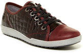 Josef Seibel Dany Lace-Up Sneaker