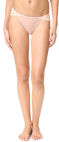 Natori Envious Bikini Briefs