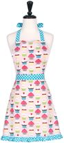 Bed Bath & Beyond Cupcake Size Child Apron