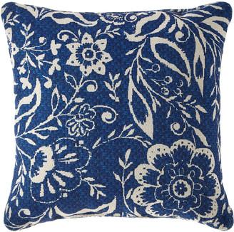 Mackenzie Childs MacKenzie-Childs Villa Garden Outdoor Accent Pillow