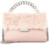 Stella McCartney Becks Shoulder Bag
