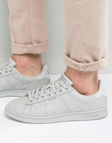 Jack and Jones Bane Sneakers