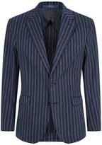 Polo Ralph Lauren Stripe Blazer