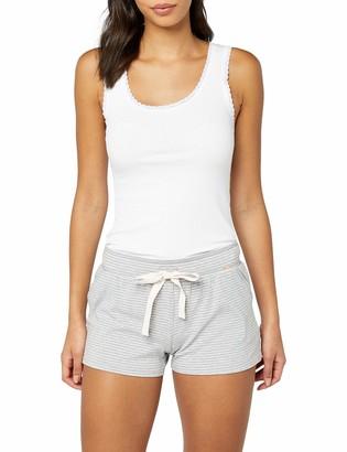 Skiny Women's 082119 Pyjama Bottoms