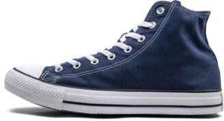 Converse HI Shoes - 12