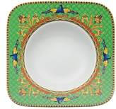 Marc O'Polo Rosenthal Meets Versace Marco Polo Rim Soup Plate