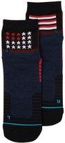 Stance United Quarter Socks