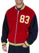 Nautica The Lil Yachty Collection by Bomber Jacket