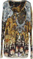 Philipp Plein Sweaters - Item 39833602