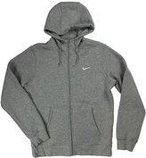 Nike Men's Ko Full-zip Hoodie