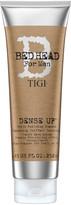 Tigi TIGI Bed Head for Men Dense Up Thickening Shampoo 250ml