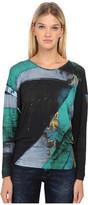 Vivienne Westwood Manifestation T-Shirt