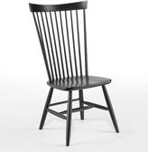 Rejuvenation High Back Dining Chair