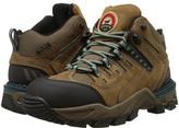 Irish Setter WP Alum Toe Hiker 83204