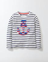Boden Sophia T-Shirt