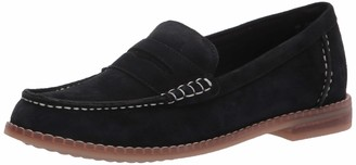 Hush Puppies Women's Wren Loafer