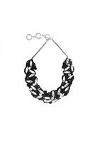 Forest of Chintz 101 Modern Necklace