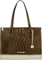Brahmin Primrose Anywhere Tote, A Macy's Exclusive Style