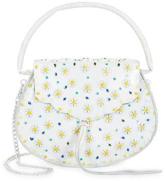 Sam Edelman Georgia Crossbody Bag